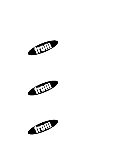 Tyres and servicing