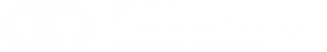 Doncaster Directory